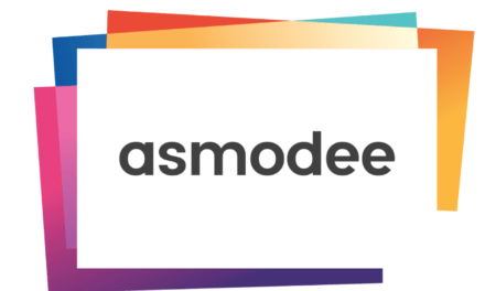Asmodee announces Acquisition of Board Game Arena (BGA)