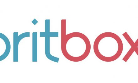 Anderson Entertainment Expands Content offering Via Britbox and More