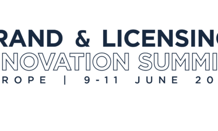 Brand & Licensing Innovation Summits (B&LIS) Launch Announced