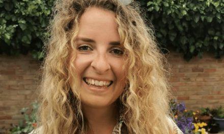 Georgina Heatley Joins ARTiSTORY
