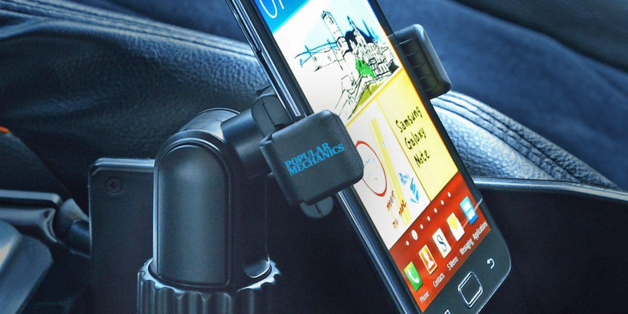 ZipKord Solutions Partners with Popular Mechanics for Tech Tools