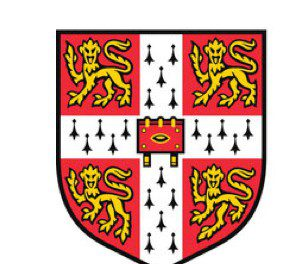 University of Cambridge signs License Agent Agreement with Plus Licens AB for Europe