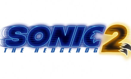Jakks and Disguise on Board for Sonic the Hedgehog 2