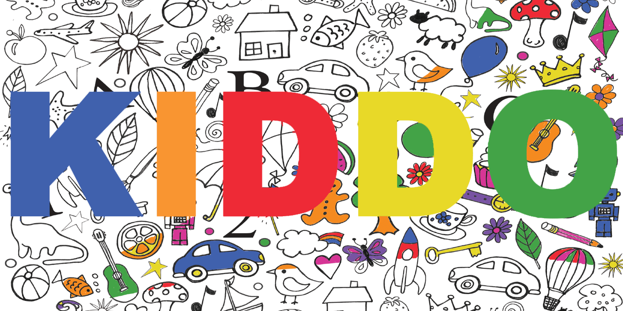 Edutainment Licensing Partners with VixiTV for KIDDO app