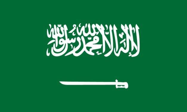 Spotlight on Business in Saudi Arabia