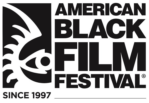 IMG Apppointed by American Black Film Festival