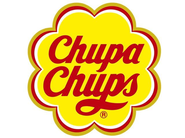 The Chupa Chups Strawberry Cream Drink Wins Superior Award