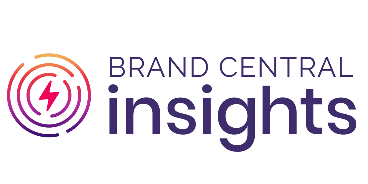 Trend Service, Brand Central Insights, Announces Column in The Licensing Letter