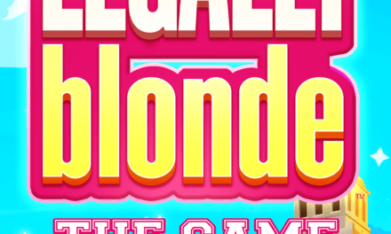 PlaySide Studios and MGM to Launch All New Mobile Game Based on Legally Blonde Feature Films