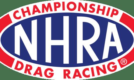 NHRA and Hot Wheels Partner Up