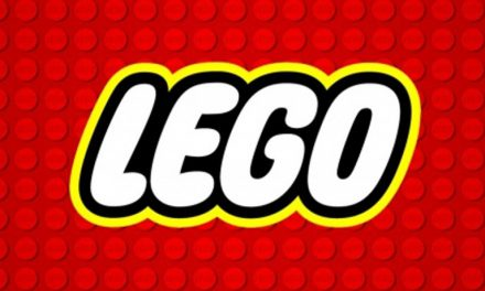 Lego: An Example of Success during the Pandemic