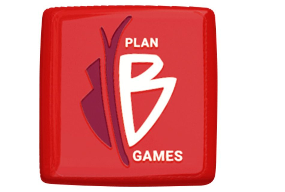 Asmodee acquires Plan B Games group