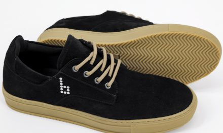 Braille Skateboarding Reveals Launch of Signature Skate Shoe Designed by Aaron Kyro and R&R Footwear