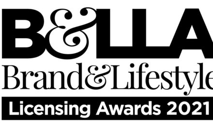 The B&LLAs Are Now Open for Entries