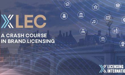 Licensing Essentials Course Set for June 17-18