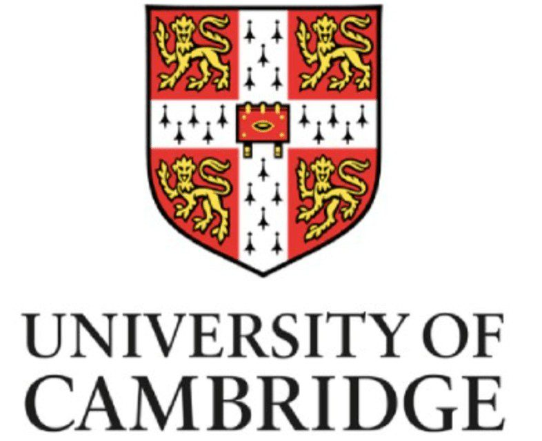 University of Cambridge signs License Agent Agreement with Ingram for Japan
