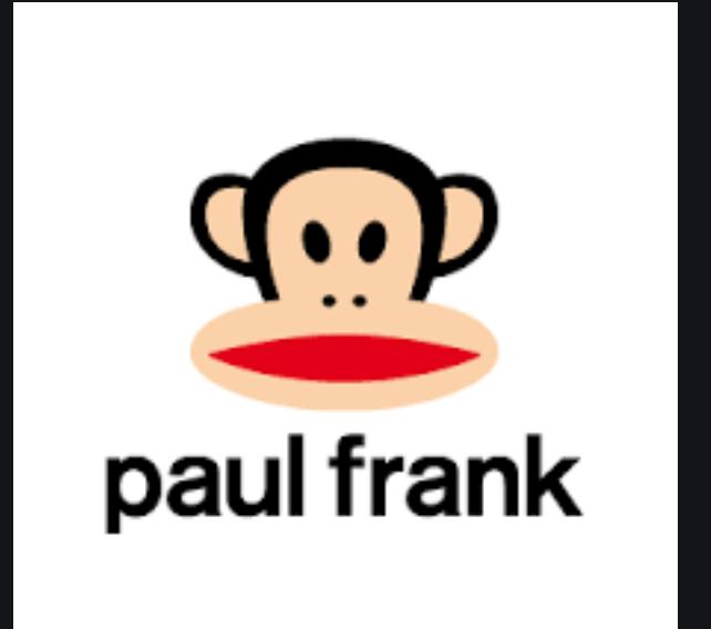 Valero Enterprises continues Expansion of Paul Frank brand