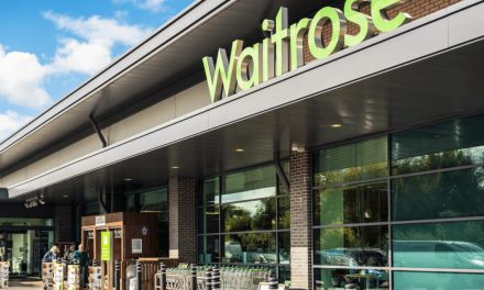 Waitrose Bans Mags with Disposable Plastic Toys; Collaborative Initiative to Launch in June
