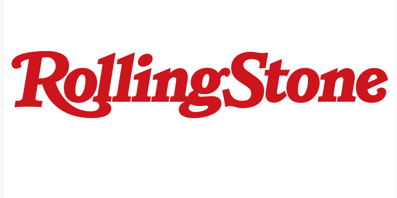 Iconospheric to be Rolling Stone's Inaugural Licensed Product Partner in UK