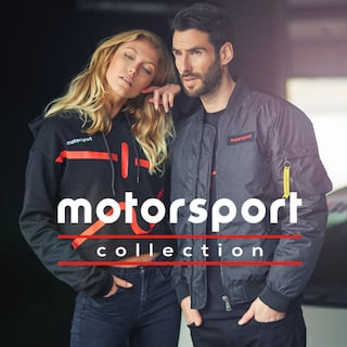 Difuzed and Motorsport Network Launch Joint Venture