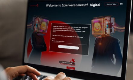 Spielwarenmesse 2021 cancelled in July