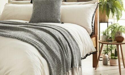 Cosmopolitan UK Expands Home Collection