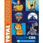 Total Licensing Australia 2021