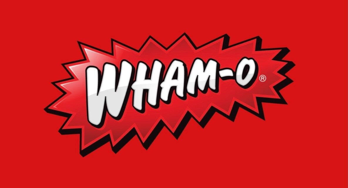 Wham-O appoints Anjar Co. & Becker Associates as the exclusive global licensing agenct