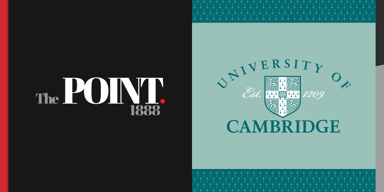 University of Cambridge Accelerates Brand Licensing for 2021