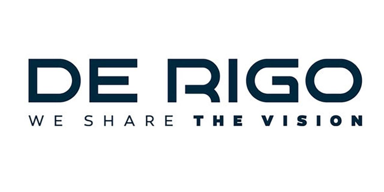 De Rigo launch Gap branded Frames and Sunglasses