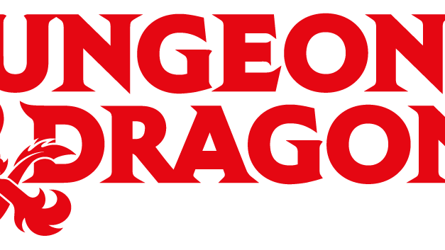 Fanattik in Multiple Property Deal with Hasbro