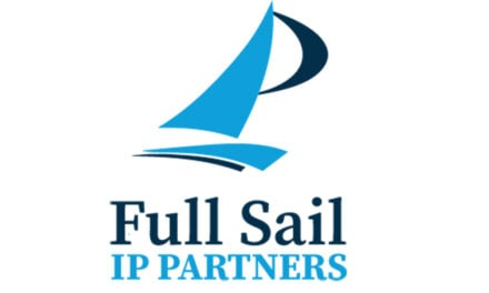 Warburg Pincus and LMCA join forces for Brand Acquisition Joint Venture – Full Sail IP Partners