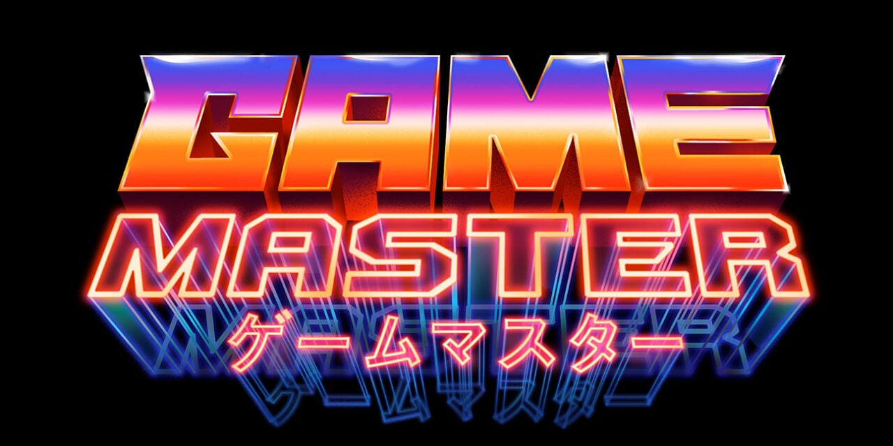 Firefly to Represent GameMaster
