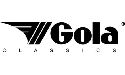 Gola-Branded Apparel to Launch