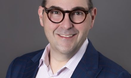 Genius Brands names Harold Chizick President of Global Sales, Marketing and Consumer Products