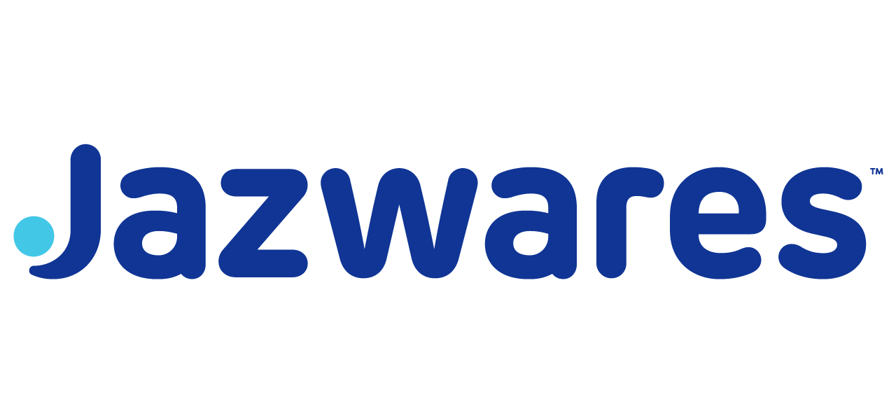 Jazwares in Multi-Year Deal with Marvel for All-New Costume Characters