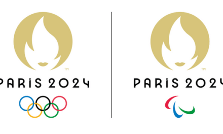 Paris 2024 Kicks off Licensing Program