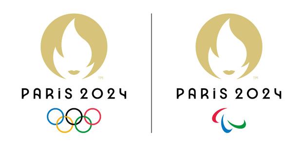 Paris 2024 Kicks off Licensing Program