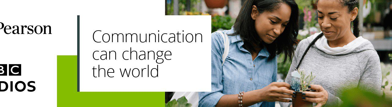 """Pearson partners with BBC Studios to launch """"Speak Out for Sustainability"""" Initiative"""