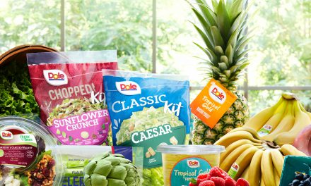 Dole Food Company Partners with Beanstalk