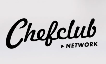 Chefclub appoints License Connection as Licensing Agent