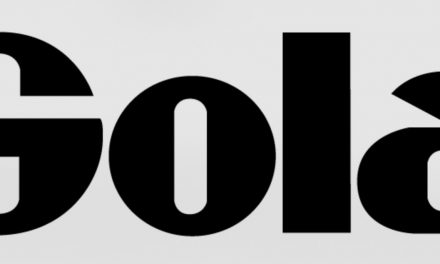 Gola Announces Europe Apparel Collection with Global Brands Group