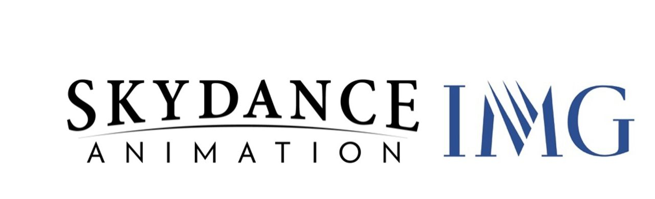 Skydance Animation Appoints IMG as Worldwide Licensing Representative