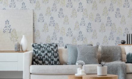 Hearst UK Launches Range with Homebase and Country Living x House Beautiful