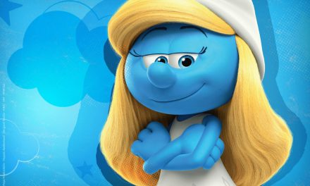 Rainbow announced as Smurfs Exclusive Agent for Italy