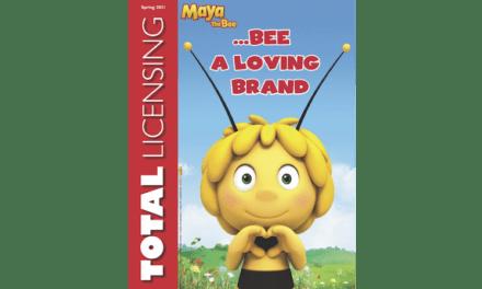 Total Licensing – Spring 2021