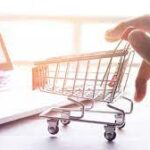 The realities of retailing in the Pandemic Era: Outlook for 2021