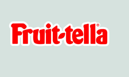 Fruit-tella and Licensing Matters Global Strike Master Licensee Deal