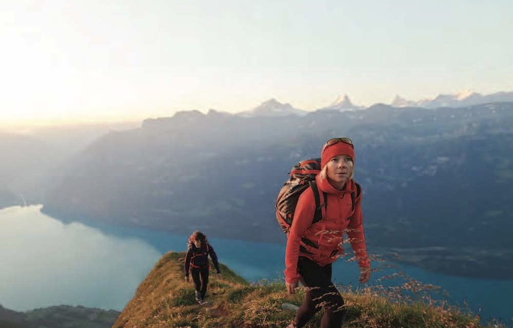ABG and SPARC Group to Acquire Eddie Bauer