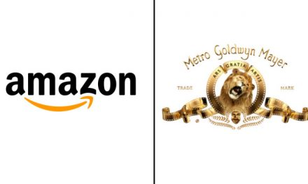 Breaking News: Amazon to Acquire MGM